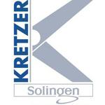 Kretzer Scheren