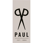 Paul Scheren