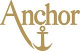 Anchor Sticktwist/Perlgarn