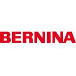 Bernina Overlock