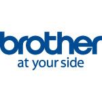 Brother Overlock