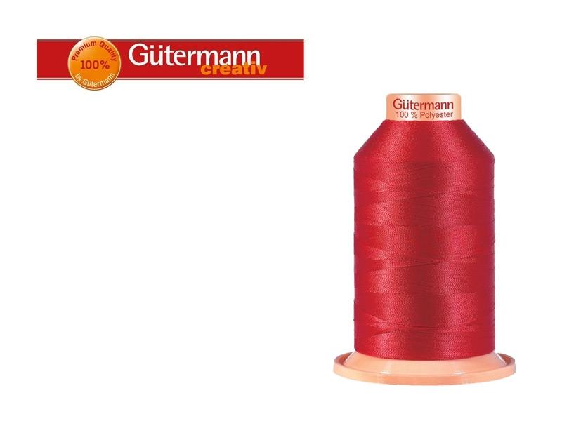 Gütermann Tera 180 - Overlockgarn