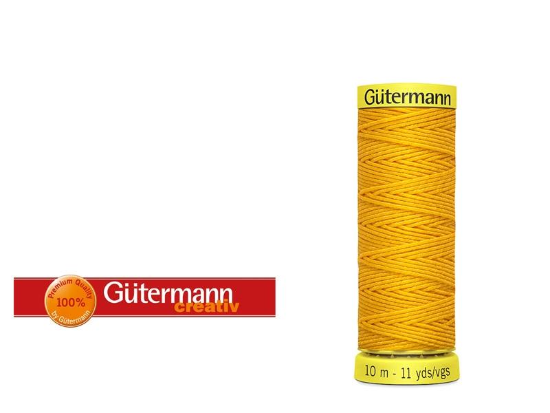 Gütermann Elasticfaden