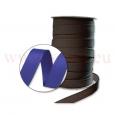 Stoßband 15,5mm Glatt 200m Rolle