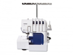 Brother - 4234D Overlock