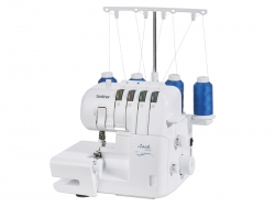 Brother - 2104D Overlock