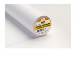 Stickvlies Fixier-Stickvlies zum Sticken auf elastischen Stoffen, Meterware