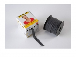 Vlieseline Formband 12mm Meterware