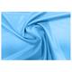 Futterstoff Stretch Stretch-Futter verschiedene Farben