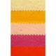 Filz 90cm verschiedene Farben