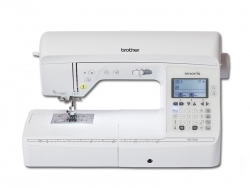 Brother - Innov-is NV1100