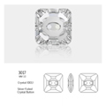 Crystal Buttons #3017 10mm 72 Stk