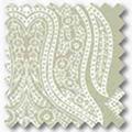 Marrakesch 647562 Col. 599