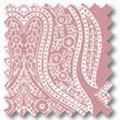 Marrakesch 647562 Col. 662