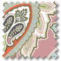 Marrakesch 647563 Col. 662