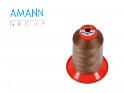 Amann Serafil 30 - Polyester Multifilament