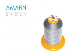 Amann Serafil 40 - Polyester Multifilament