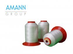 Amann Serafil 60 - Polyester Multifilament