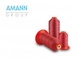 Amann Serafil 80 - Polyester Multifilament