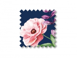 ring a roses  - Blooms - 647736 Col. 11
