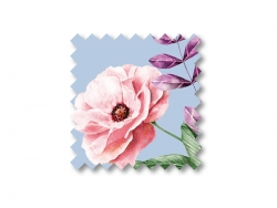 ring a roses  - Blooms - 647736 Col. 143