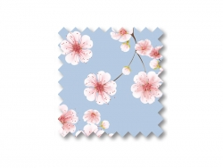 ring a roses  - Blooms - 647733 Col. 143
