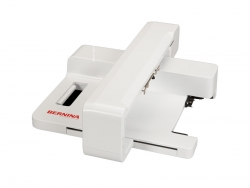 Bernina - Stickmodul M