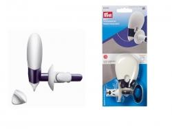 Parallelkopierrad Multi, prym.ergonomics