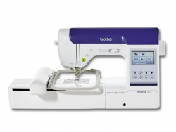 Brother - Innov-is F480