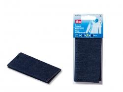 Flickstoff Jeans (12 x 45cm)