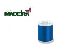 Madeira - Stickgarn Rayon 1000mtr