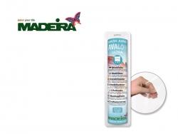Madeira - Wash Away Avalon Ultra