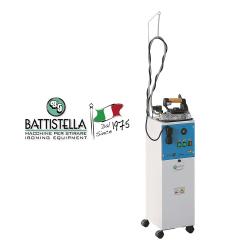 Battistella Saturnino mod. 2010 Standmodell