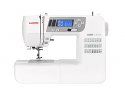 Janome - 360DC