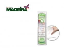 Madeira - Tear Away Cotton Fix