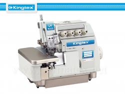 Kingtex UHF9004-243-M14 Overlock