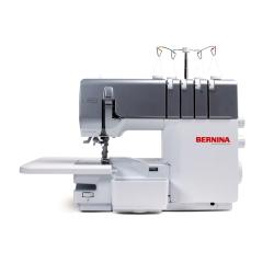 Bernina L 850 - 4 Faden Overlockmaschine