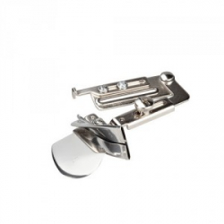 BERNINA Bandeinfasser für vorgefalzte Bänder #87 25mm