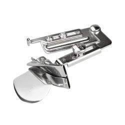 BERNINA Bandeinfasser für vorgefalzte Bänder #87 20mm