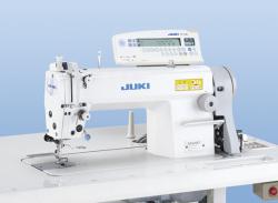 Juki DLN-5410N Steppstichmaschine Automatik
