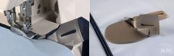 Baby Lock Doppeltfaltschrägbinder 36mm