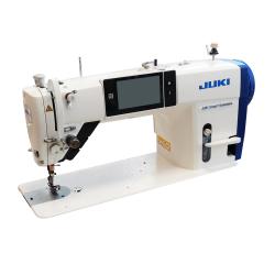 Juki DDL 9000C-FMS Industrienähmaschine