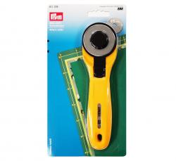 Prym Rollschneider Maxi Easy Ø 45mm