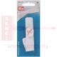 Prym BH-Verlängerer 20mm 3x1 Weiß