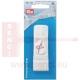 Prym BH-Verlängerer 25mm 3x2 Weiß