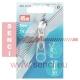 Prym Fashion-Zipper Transparent