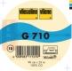 Vlieseline G710