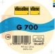 Vlieseline G700