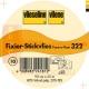 Vlieseline Fixier - Stickvlies
