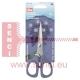 Prym Stickschere Professional 13cm